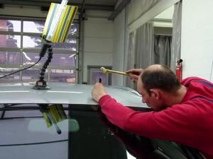 smart-repair-5